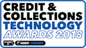Collections & Customer Service Awards 2018 | Highradius: Best Technology Provider